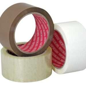 Nastri adesivi ed isolanti