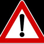 Altri pericoli