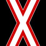 S.Andrea verticale