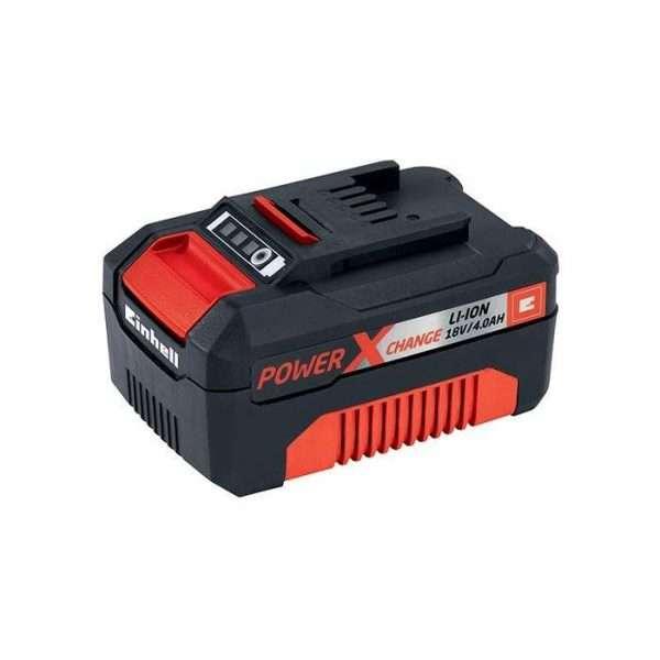 Batteria Li-Ion Power X-Change
