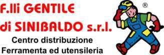 F.lli Gentile di Sinibaldo s.r.l.