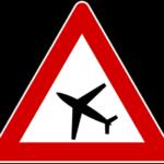 Pericolo aerei