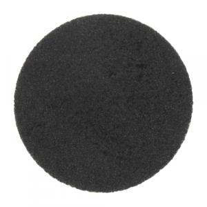 Ez Speedclic: dischi Abrasivi Gr da 60 a 240