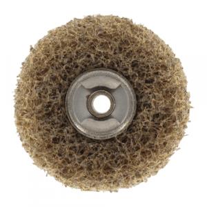 Ez Speedclic: Spazzole in Fibra Sintetica Grana 180-280