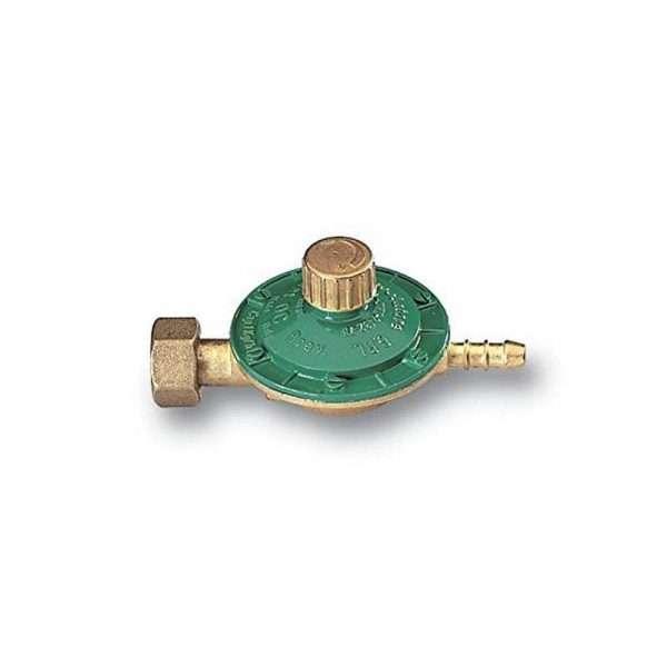 Riduttore di pressione per fornelli