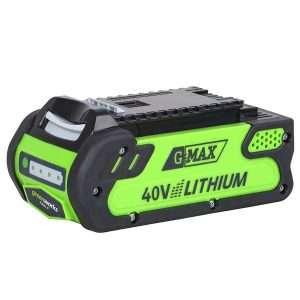 G40B2 Batteria 40V Greenworks 2Ah